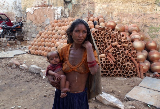 person-people-child-tribe-mother-temple-810607-pxhere.com