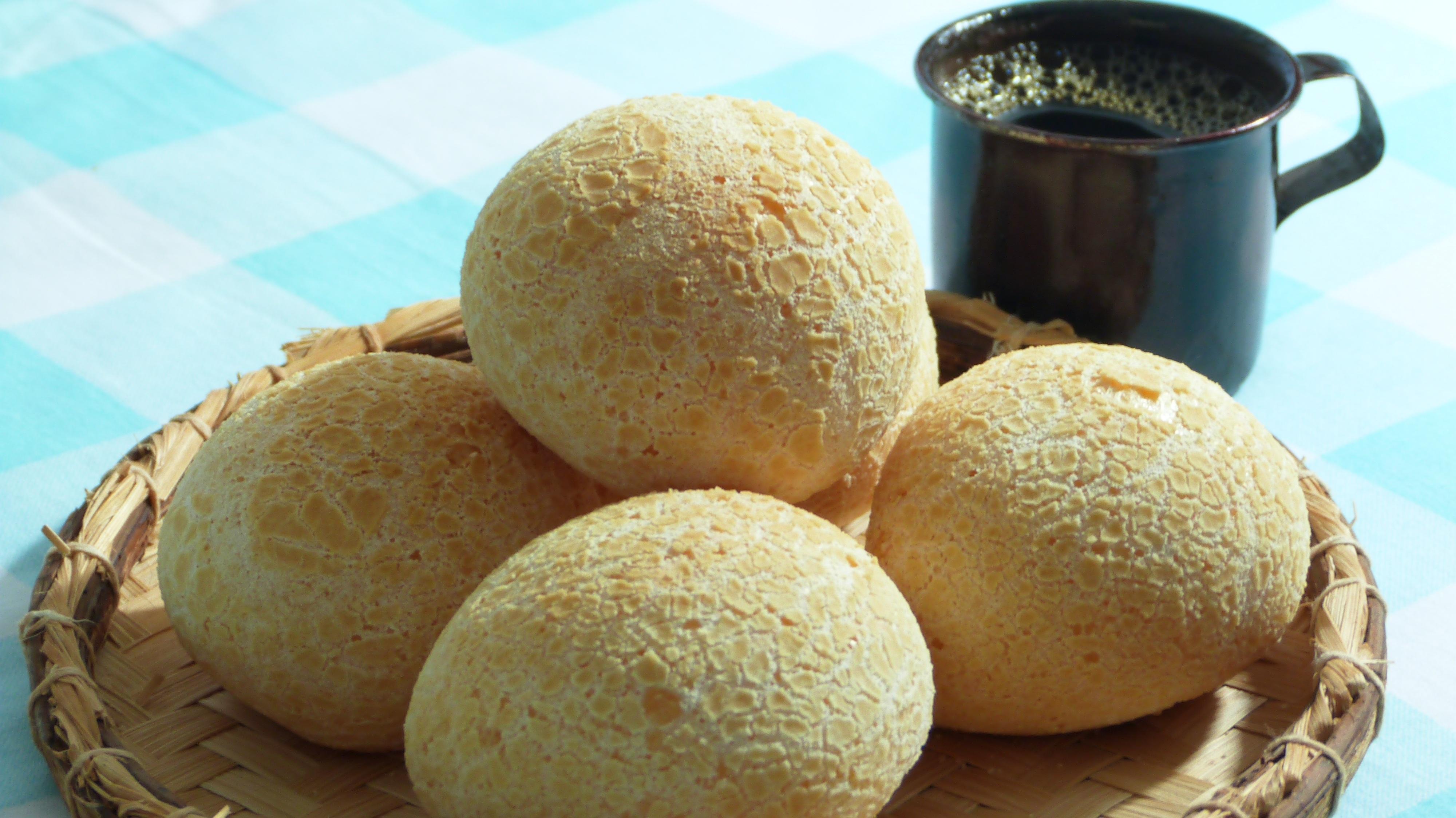 coffee-dish-food-baking-cuisine-cake-664397-pxhere.com