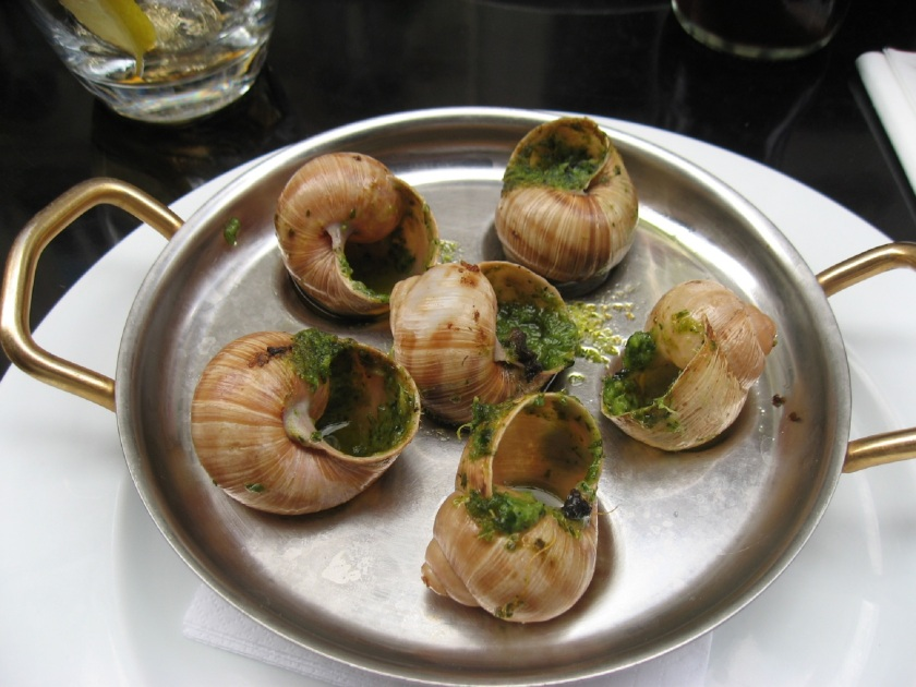 dish-meal-food-cooking-culinary-garlic-879947-pxhere.com