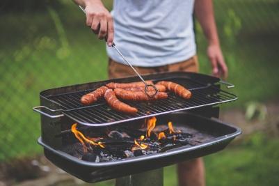 man-people-boy-dish-food-cooking-722737-pxhere.com