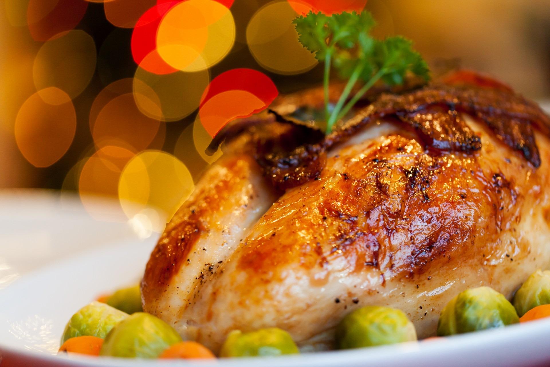 table-celebration-roast-dish-meal-food-978064-pxhere.com
